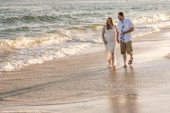 Gulf Shores Beach Weddings Suncoat (469)