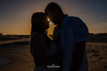 Gulf Shores Beach Weddings Suncoat (471)
