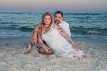 Gulf Shores Beach Weddings Suncoat (478)