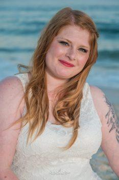 Gulf Shores Beach Weddings Suncoat (480)