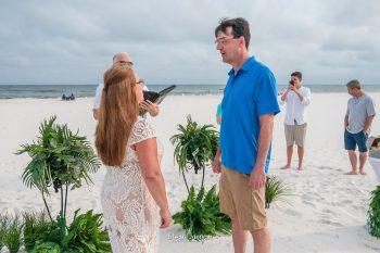 Gulf Shores Beach Weddings Suncoat (490)