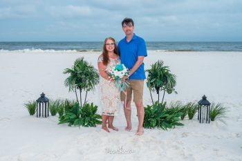 Gulf Shores Beach Weddings Suncoat (496)