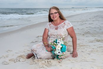 Gulf Shores Beach Weddings Suncoat (503)