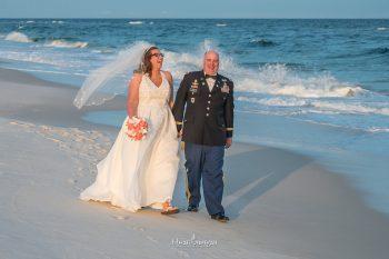Gulf Shores Beach Weddings Suncoat (51)