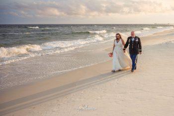 Gulf Shores Beach Weddings Suncoat (52)