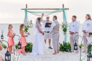 Gulf Shores Beach Weddings Suncoat (521)