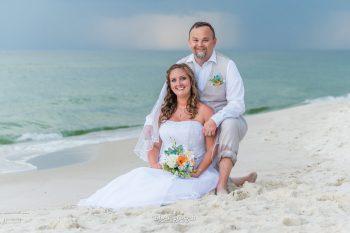 Gulf Shores Beach Weddings Suncoat (533)