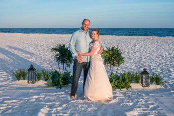 Gulf Shores Beach Weddings Suncoat (541)