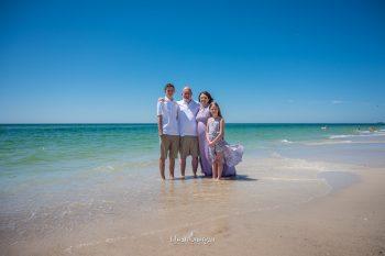 Gulf Shores Beach Weddings Suncoat (598)