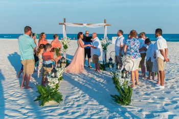 Gulf Shores Beach Weddings Suncoat (604)