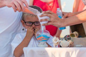 Gulf Shores Beach Weddings Suncoat (609)