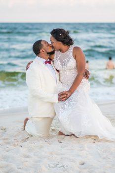 Gulf Shores Beach Weddings Suncoat (645)