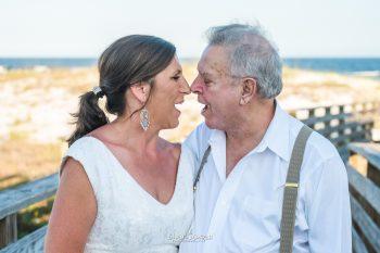 Gulf Shores Beach Weddings Suncoat (65)