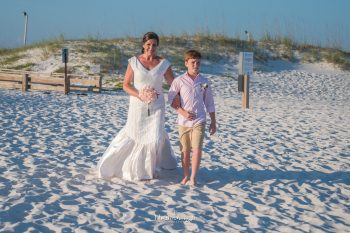 Gulf Shores Beach Weddings Suncoat (67)