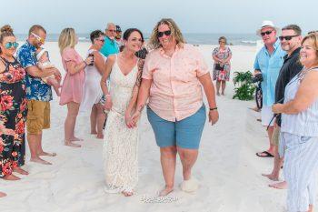 Gulf Shores Beach Weddings Suncoat (678)