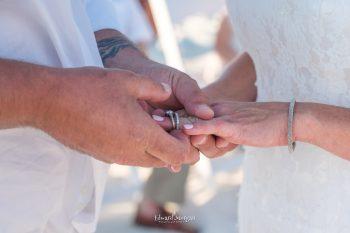 Gulf Shores Beach Weddings Suncoat (70)