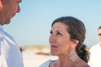 Gulf Shores Beach Weddings Suncoat (71)