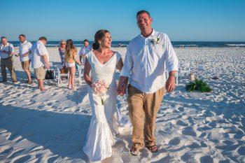Gulf Shores Beach Weddings Suncoat (73)