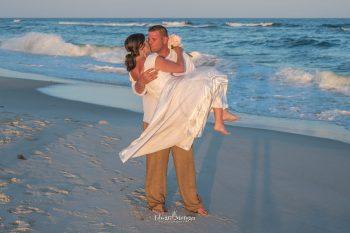 Gulf Shores Beach Weddings Suncoat (79)
