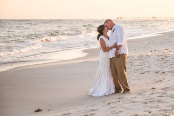 Gulf Shores Beach Weddings Suncoat (81)
