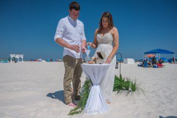 Gulf Shores Beach Weddings Suncoat (95)