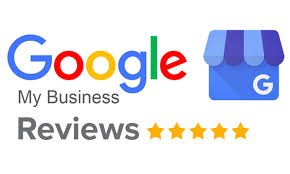 Gulf Shores Google Wedding Reviews (2)