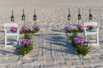 20190921 Gulf Shores Beach Photosz61 4312
