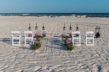 20190921 Gulf Shores Beach Photosz61 4302