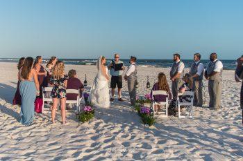 20190921 Gulf Shores Beach Photosz61 4397