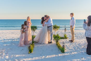 20191116 Gulf Shores Beach Photosz61 0159
