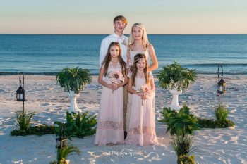 20191116 Gulf Shores Beach Photosz61 0201