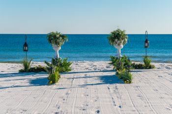20191116 Gulf Shores Beach Photosz61 9937