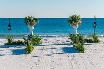 20191116 Gulf Shores Beach Photosz61 9939
