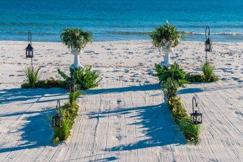 20191116 Gulf Shores Beach Photosz61 9942