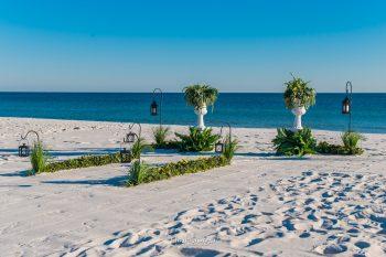 20191116 Gulf Shores Beach Photosz61 9944
