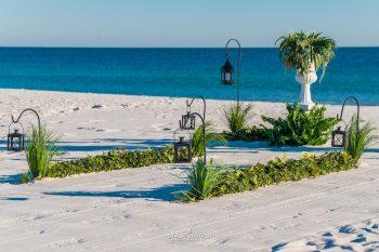 20191116 Gulf Shores Beach Photosz61 9947