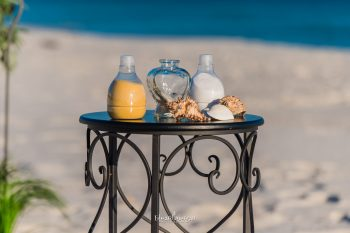 20191116 Gulf Shores Beach Photosz61 9960