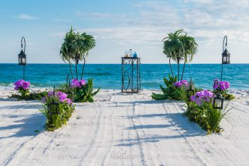 20191121 Beach Wedding Two Hearts Unitedz61 0959