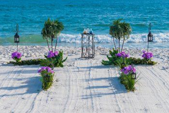 20191121 Beach Wedding Two Hearts Unitedz61 0962