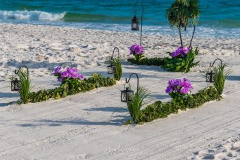 20191121 Beach Wedding Two Hearts Unitedz61 0967