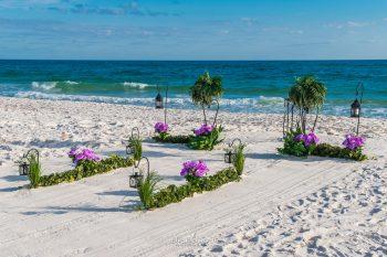 20191121 Beach Wedding Two Hearts Unitedz61 0969