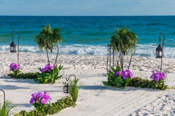 20191121 Beach Wedding Two Hearts Unitedz61 0972