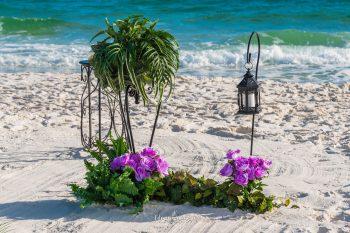 20191121 Beach Wedding Two Hearts Unitedz61 0974