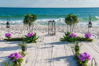 20191121 Beach Wedding Two Hearts Unitedz61 0976