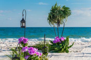 20191121 Beach Wedding Two Hearts Unitedz61 0981