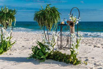 20191121 Beach Wedding Two Hearts Unitedz61 0983