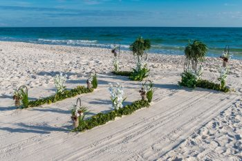 20191121 Beach Wedding Two Hearts Unitedz61 0991