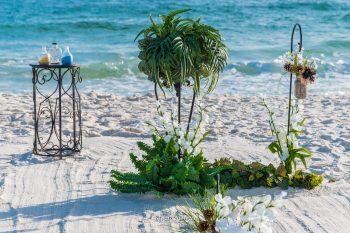 20191121 Beach Wedding Two Hearts Unitedz61 0998