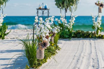20191121 Beach Wedding Two Hearts Unitedz61 1001