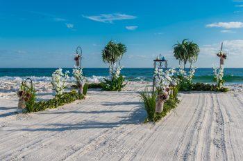 20191121 Beach Wedding Two Hearts Unitedz61 1004